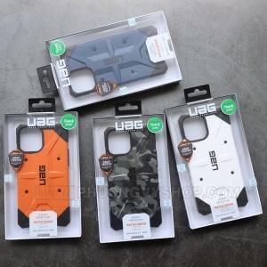 Ốp UAG PATHFINDER iPhone 12 Promax (chính hãng)